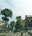 Châu Văn Liêm quận 5, saigon - panoramio.jpg