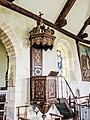 Chaire de l'église de Belvoir.jpg