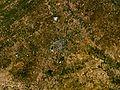 Chaiyaphum 102.03069E 15.80519N.jpg