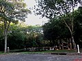 Chalé Hotel em Bauru. - panoramio.jpg