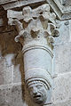 Chamalières-sur-Loire - Abbaye -16.jpg