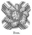 Chambers 1908 Boss.png