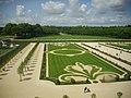 Chambord - château, jardin (01).jpg