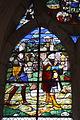Champeaux Saint-Martin Fenster 29.JPG