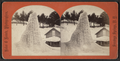 Champion Spring in Winter, from Robert N. Dennis collection of stereoscopic views.png