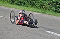Championnat de France de cyclisme handisport - 20140614 - Course en ligne handbike 32.jpg