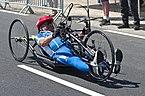 Championnat de France de cyclisme handisport - 20140615 - Contre la montre 96.jpg