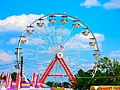 Chance Rides Giant Wheel - panoramio.jpg
