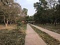 Chandrima Uddan 10.jpg