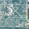 Chanute Air Force Base - 2008.jpg