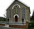 Chapel - geograph.org.uk - 165144.jpg