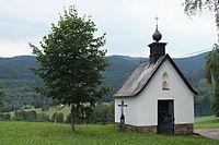 Chapel in Hamry.jpg