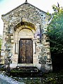 Chapelle Grisey. (1).jpg