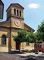 Chapelle Saint-Antoine de La Sarraz.jpg
