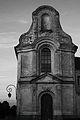Chapelle Sainte-Austreberthe Montreuil-sur-Mer2.jpg
