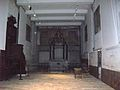 Chapelle collège des Jésuites.jpg