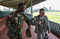 Chaplains bring hope, unity to service members, Liberians 141116-A-FS017-001.jpg
