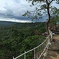Charat, Buachet District, Surin, Thailand - panoramio.jpg