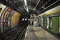 Charing Cross station, Jubilee line platform 03.jpg
