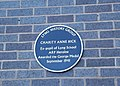 Charity Anne Bick - Blue Plaque.jpg