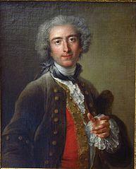 Philippe Coypel