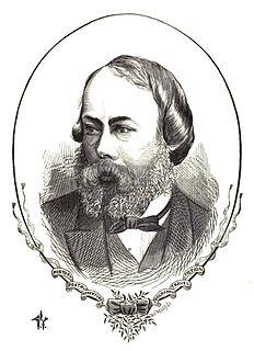 Charles Edward Mudie British publisher