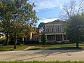 Charles Olney House and Gallery 2.JPG