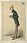 Charles Wood, Vanity Fair, 1870-08-06.jpg