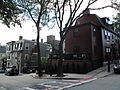 Charlestown Houses (6001404551).jpg