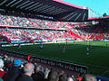 Charlton-Athletic3 (5235252643).jpg