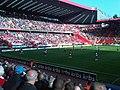 Charlton-Athletic3 (5235252643).jpg