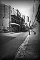ChartresStreetNOLA1989BW.jpg