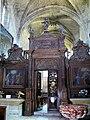 Chartreuse Saint-Sauveur - Eglise -7.JPG