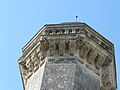 Chateau-grand-pressigny-tour-vironne.JPG