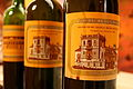 Chateau Ducru Beaucaillou, Saint Julien bottles.jpg