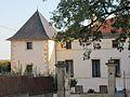 Chateau Joudreville.jpg
