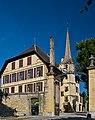 Chateau d'Auvernier 20110831 1809 HDR1.jpg