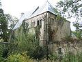 Chateau de Lazenay 01.jpg