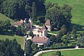 Chateau de Lichecourt.jpg