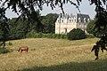 Chateau faugs-3.jpg