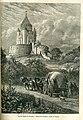 Chateau of Provins (8282533589).jpg