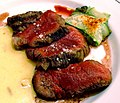 Chateaubriand with Bearnaise.jpg