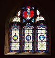 Chaumont-FR-89-église-b6.jpg