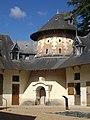 Chaumont-sur-Loire - château, écuries (15).jpg