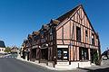 Chaumont-sur-Tharonne-Vue IMG 0003.jpg