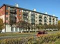 Cheboksary-Residential area 2.JPG