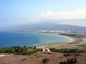 Checheng-beach.jpg