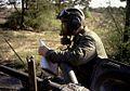 Chef de char AMX-10P 2e GC.jpg