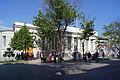 Chekhov Library Taganrog.jpg
