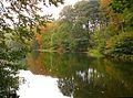 Chellow Dean Reservoir 2 (3025809560).jpg